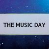 【THE MUSIC DAY2017願いが叶う夏】出演者・タイムテーブル・曲目一覧(7/1)
