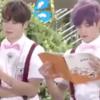 【NCT】マークの次はジェヒョンとテヨン!二人がゲスト出演する『We Play』新予告動画