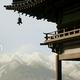 【Lushfoil Photography Sim】美しいグラフィックで再現された山寺を散策