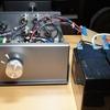 実験バッテリードライブ(評価編5)