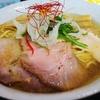 ラーメンを食べに行く  『麺屋 裕』山科移転再開店4日目、初めての日曜日に訪問です。