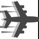 セントレア発陸空マイラーを目指す人