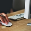 【Google Adsense】クリック率(CTR)が最も重要な指標である理由とは?