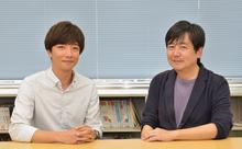 大竹保幹先生&黒田龍之助先生が考える、英語との上手な付き合い方