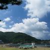 西伊豆の海6