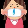 【家族】インフルエンザで私以外家族全滅!そして感じたこと。