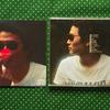 過渡期の傑作かも!井上陽水さんの6thアルバム『white』を購入。聴いた感想を書きました