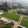 ポルトガルリーグ: ファイナルステージ