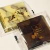 ファミマで揃う本格派チョコレート・カカオマルシェのタブレット