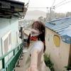 Chuu Can Do Itを見てLOONAチュウと一緒に韓国の木浦を旅行しませんか?