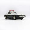 MAZDA SAVANNA RX-7 POLICE