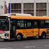 朝日自動車 2311
