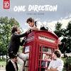 """【303枚目】""""Take Me Home""""(One Direction)"""