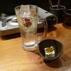 日本縦断 #3 福岡に来たからには。。。