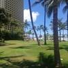 ハワイ旅行(その2)