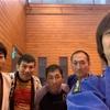 【練習報告】ねわワ宇都宮 2019年11月26〜30日の柔術練習