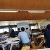 東海起業塾キックオフ研修1日目