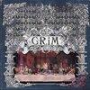 GRiM / Neverland