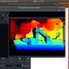 Intel Realsense D435の環境をUbuntu1804LTSに組む