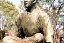 時代の転換期はこうして乗り切れ!薩摩藩、島津義久に学ぶ経営術