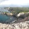 【旅のコラム】式根島の思い出~絶景よりも印象に残っていること~