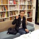 汗で稼ぐ榎本行宏の『えのちゃんねる日記(仮題)』〜webデザインの勉強と漫画と小説と麻雀とあとなんか。〜はてなブログ版バージョン1.17 yukihiroenomoto666's diary