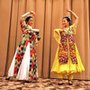 【イベント案内】この週末は時流のニュースやウズベクダンスを学ぼう!