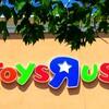 トイザらス、英オンラインストアでおもちゃの男女別区分廃止