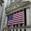 日米の株式市場もスタートいたしました、果たして初日はどうなるか。