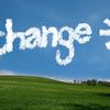 人は変えられないけど、人は変われる