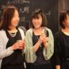 女性必見!結婚式の二次会 7つの服装マナー