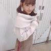 AKB48「#好きなんだ」発売記念 大握手会 in パシフィコ横浜(第三章 第6部/第四章)参戦~☆