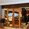 カフェ西新宿駅|ちょっと贅沢なカフェならPaul Bassett(ポールバセット)新宿