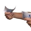 銀行の振込時間を24時間365日に拡大することは最低限の対応