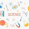 英語で学ぶ!シリーズ2 | 小学生の理科を使ってCLILを独学でも実現!