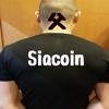 今なら100円以下!!で買える仮想通貨 Siacoin(シアコイン)