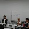 「LGBTのあり方について考えるシンポジウム in 名古屋」開催しました