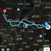 【京都】日吉ダムへツーリング!「エンジョイライダースミーティング」に行ってきた!