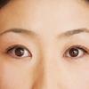 顔の印象は眉毛で決まる?ってことで眉毛を整えてみた!
