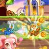 【IdleDragonTycoon】最新情報で攻略して遊びまくろう!【iOS・Android・リリース・攻略・リセマラ】新作スマホゲームが配信開始!