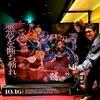 スマホだけの手続きで映画「鬼滅の刃 無限列車編」を公開2日目に映画館で観賞した!