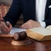 離婚調停、弁護士を依頼しなくても大丈夫?