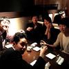 スーパーソフトウエア日本酒部