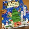 マジッククリスマスツリーミニ