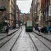 フィンランド:ヘルシンキの市場は他よりは安く食べられる