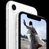 iPhoneXRのポートレートモード「人物限定」は本当か?〜MacFan11月号の記事より〜