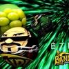 【Bandito Juice・リキッド】BANDITO 白ブドウ をもらいました