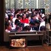 【メモ】大型テレビを買ったらば、ゲルが必須