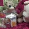 ユザワヤ新宿高島屋店の閉店セールの福袋☆*:.。. o(≧▽≦)o .。.:*☆