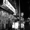 【写真】スナップショット(2017/8/31)十三駅前